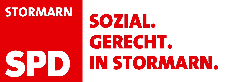 SPD STORMARN
